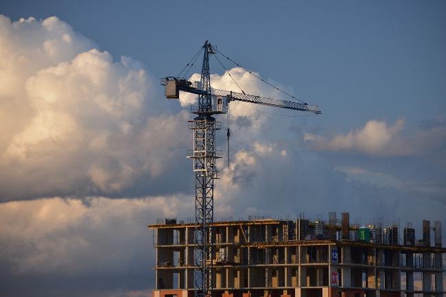 Мосгостройнадзор проверит качество строительства жилых домов по программе реновации