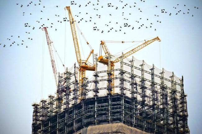 В Фили-Давыдкове почти четыре тысячи человек переселят по программе реновации на первом этапе