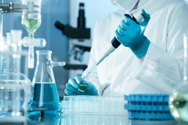 Москва выделила 15 млрд руб на нынешние технологии для лечения рака